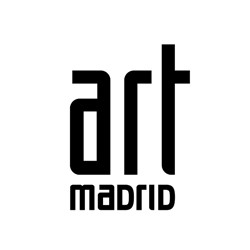 art-madrid