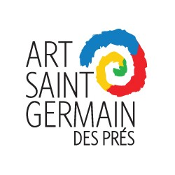 art-saint-germain-des-pres