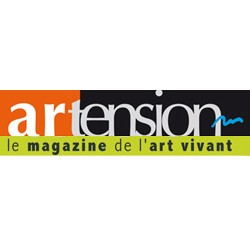 artsension
