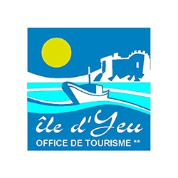 office-tourisme-yeu